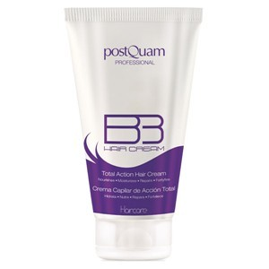 PostQuam BB Krem CREAM capilar do włosów 100 ML