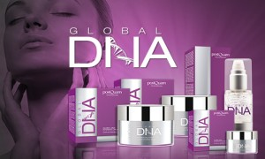 POSTQUAM KREM DNA GLOBAL NA NOC 50 ML