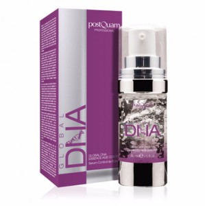 Postquam serum odbudowa skóry DNA GLOBAL 30 ML